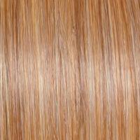 Raquel Welch Wig Color Honey Ginger