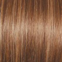 Raquel Welch Wig Color Honey Pecan