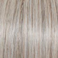 Raquel Welch Wig Color Iced Granita
