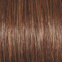 Raquel Welch Wig Color Mocha Foil