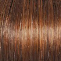 Raquel Welch Wig Color Nutmeg
