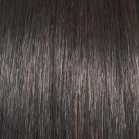Raquel Welch Wig Color Off Black