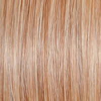 Raquel Welch Wig Color Pale Gold Wheat