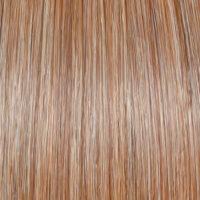 Raquel Welch Wig Color Pale Golden Honey
