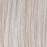 Raquel Welch Wig Color Palest Pearl