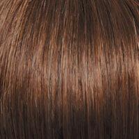 Raquel Welch Wig Color Pecan