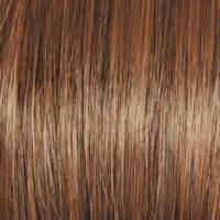 Raquel Welch Wig Color Praline Foil