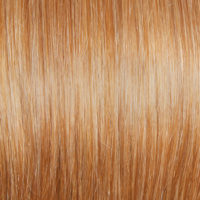Raquel Welch Wig Color Rooted Ginger Blonde