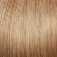 Raquel Welch Wig Color Sandy Blonde