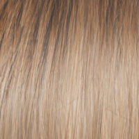 Raquel Welch Wig Color Shaded Iced Cappuccino