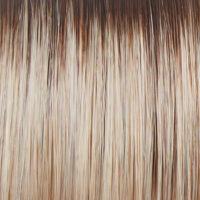 Raquel Welch Wig Color Shaded Iced Latte Macchiato