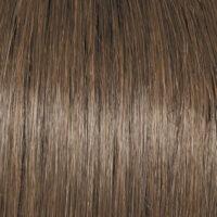 Raquel Welch Wig Color Shaded Iced Mocha