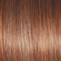 Raquel Welch Wig Color Shaded Pumpkin Spice