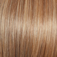 Raquel Welch Wig Color Shaded Sand
