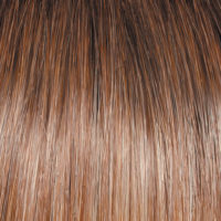 Raquel Welch Wig Color Shaded Wheat