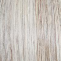 Raquel Welch Wig Color Silver