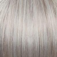 Raquel Welch Wig Color Silver Mist