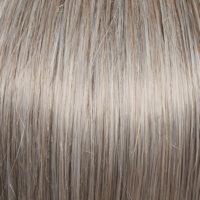 Raquel Welch Wig Color Smoke
