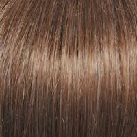 Raquel Welch Wig Color Smoked Walnut