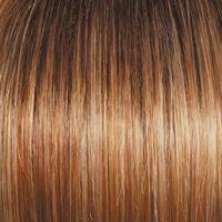 Raquel Welch Wig Color Strawberry Blonde