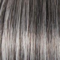 Raquel Welch Wig Color Sugared Licorice
