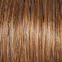 Raquel Welch Wig Color Toast