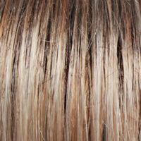 Raquel Welch Wig Color Vanilla