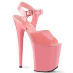 flamingo-808n-ck-bptpu.jpg
