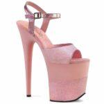 flamingo-809-2g-bpg.jpg