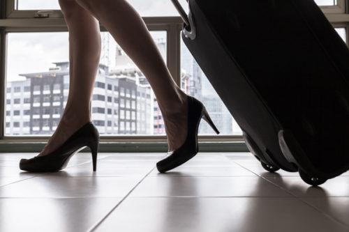 how to walk in heels and crossdresser high heels
