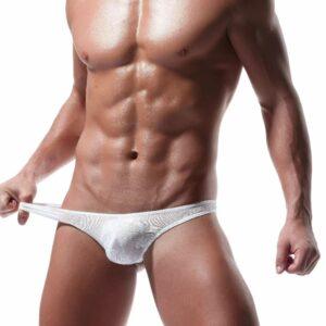 cross dresser panties thong