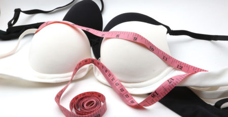crossdresser bra sizing