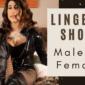 crossdressers in lingerie, crossdresser video