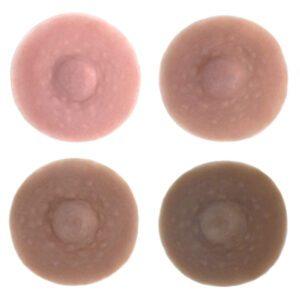 Perks Nipple Colors