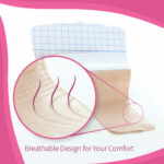 Breathable Tuck Yourself Tape