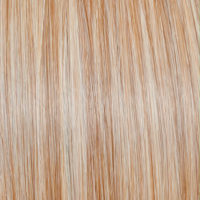 Raquel Welch Wig Color Biscuit